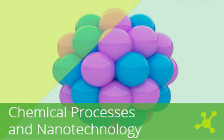 Chemical Processes and Nanotechnology