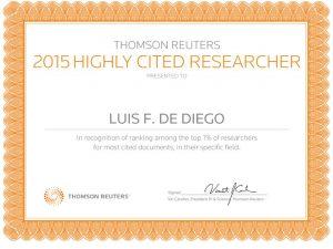 2015_dediego_award
