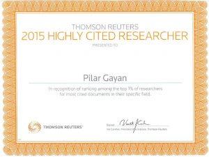 2015_gayan_award