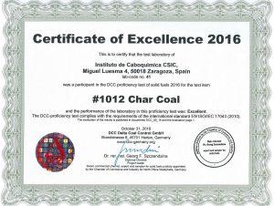 certificado-de-excelencia-dcc-char-coal