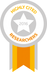 highly_cited_researcher_2016_nueva