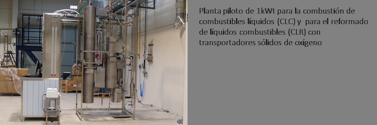 planta-1-kwt