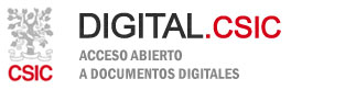 digital_csic