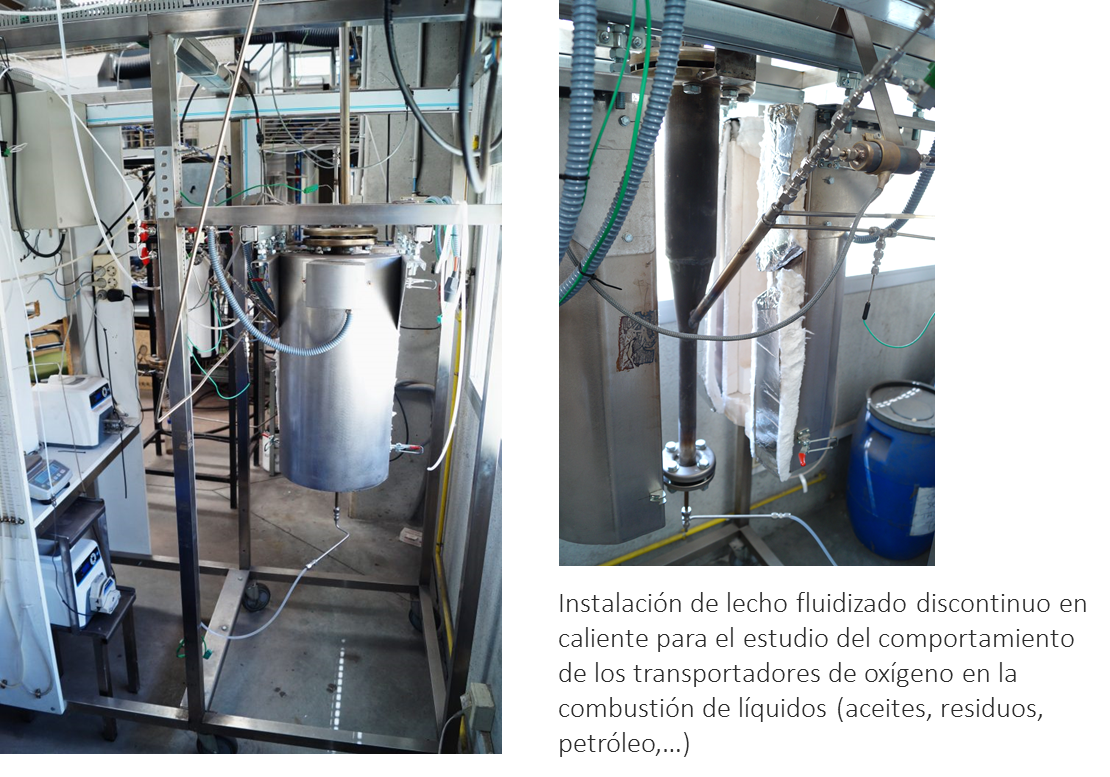 fluidizado-batch-liquidos