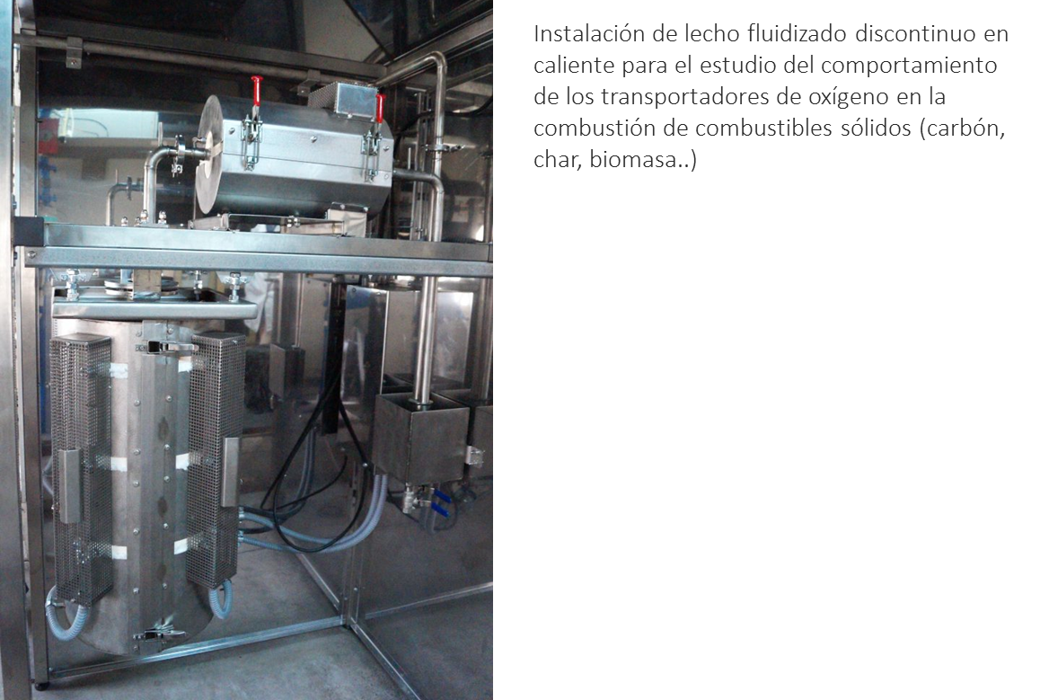 fluidizado-caliente-trasnportadores