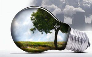 Departamento de Energía y Medioambiente