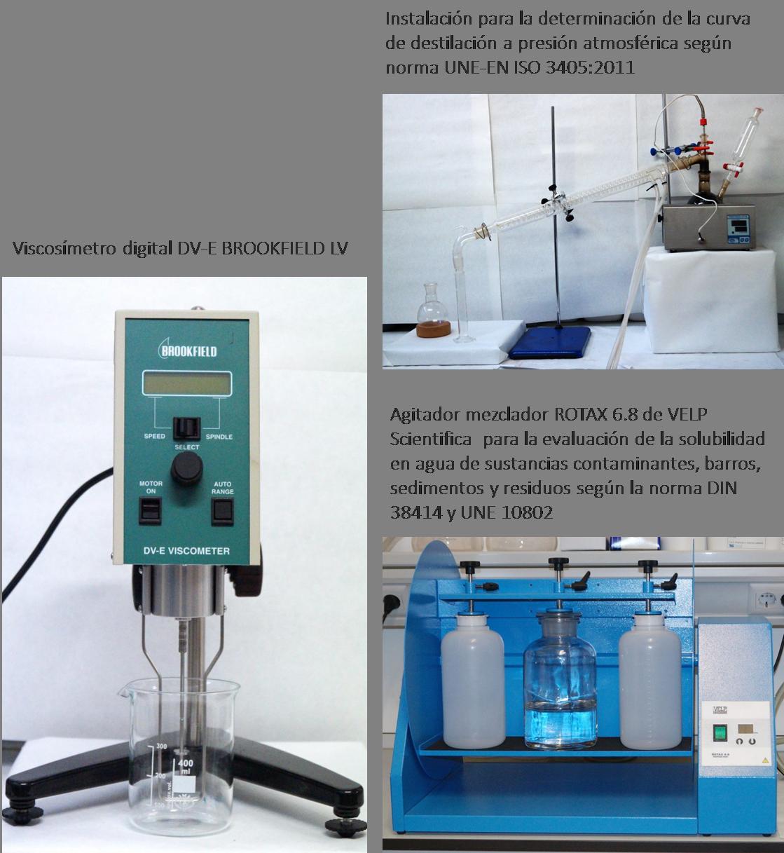 viscosimetro_curva-destilacion_mezclador